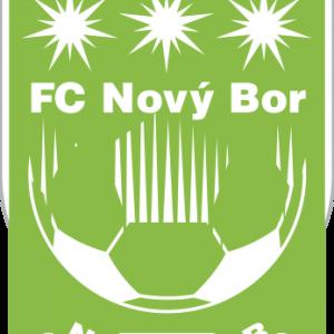 TURNAJ FC NOVÝ BOR TURNAJ FC NOVÝ BOR