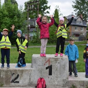 Světový den orientačního běhu 2017: shrnutí a fotogalerie