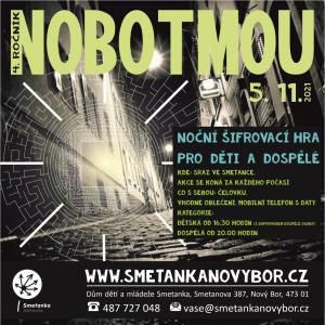 NOBOTMOU