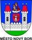 Partner - Město Nový Bor
