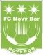 Partner - FC Nový Bor