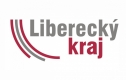 Partner - Liberecký kraj